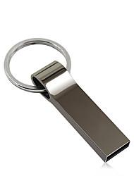 Недорогие -Ants 8GB флешка диск USB USB 2.0 Металлический корпус Без шапочки-основы