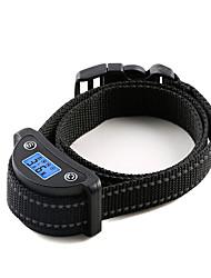 economico -Prodotti per cani / Animali domestici GPS collari Mini / Allenamento / Ajustável / Retrattile Nuovo design / Adatto agli animali / Regolabili