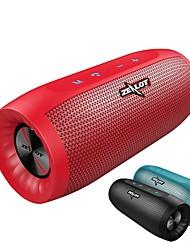 economico -S16 Casse acustiche per esterni All'aperto Casse acustiche per esterni Per