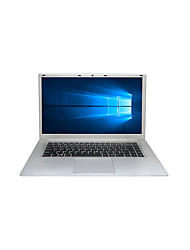 economico -Easyfun Laptop taccuino NG156 15.6 pollice IPS Intel Cherry Trail Cherry Trail Z8350 14nm 2GB DDR3 32GB Intel HD 2 GB Windows 10