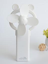 cheap -Humidifier Adorable 1 pc Plastic Remote Control