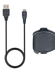 Недорогие -Док-зарядное устройство Зарядное устройство USB USB 1 A DC 5V для Approach S4 / Approach S2