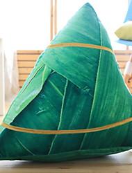 Недорогие -1 штук Хлопок / Лён Монограмма, 3D-печати Традиционный / классический