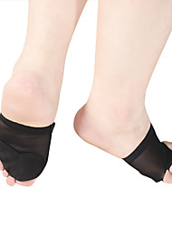 cheap -Dance Accessories Boutique Women's Training / Performance Mesh / PU Leather Split Joint All Occasions / Modern