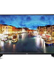 cheap -AOC T4012M TV 40 inch VA TV 16:9