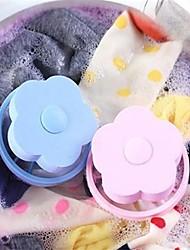 baratos -Cozinha Produtos de limpeza Plástico Detergentes Proteção 1pç
