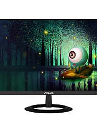 preiswerte -ASUS VZ249HE 23.8 Zoll Computerbildschirm Schmale Grenze HDCP IPS Computerbildschirm 1920*1080