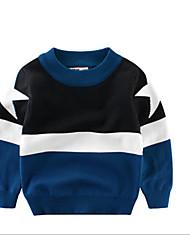 男児 セーター&カーディガン