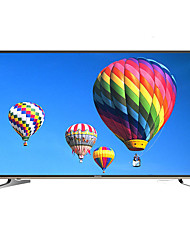 Недорогие -skyworth 40e3500 smart tv 43 inch ips tv 16: 9