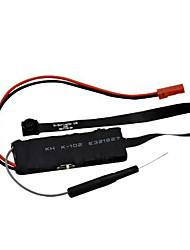 Недорогие -1080p p2p мини-hp ip-камера беспроводная беспроводная камера поддерживает 64 4g tf