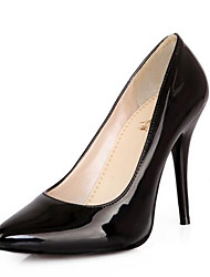Pumps cipele