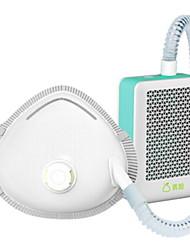 Недорогие -Воздухоочиститель Пластик 220 V 5 W
