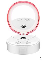 abordables -Soins du visage pour Quotidien Portable / Multifonction 5 V Nettoyage / Beauté