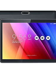 abordables -Ampe Mini101 10.1 pulgada phablet ( Android6.0 1280 x 800 Quad Core 2GB+16GB )