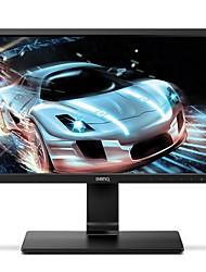 preiswerte -BENQ GL2070 19.5 Zoll Computerbildschirm Schmale Grenze TN Computerbildschirm 1600 * 900