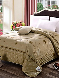 cheap -Comfortable - 1pc Bedspread All Seasons Cotton Geometric