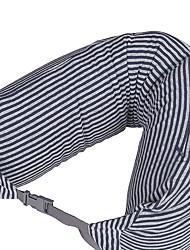 abordables -Confortable-Qualité supérieure Appui-tête Design nouveau / Confortable Oreiller Coton Coton