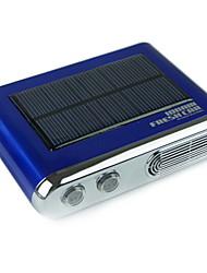 Недорогие -Воздухоочиститель Пластик 220 V 4 W