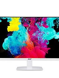 preiswerte -ACER HA240Y 23.8 Zoll Computerbildschirm Ultra dünn Schmale Grenze IPS Computerbildschirm 1920*1080