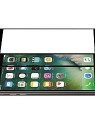 Недорогие -протектор экрана nillkin для яблока iphone 7 плюс закаленное стекло 1 шт полный экран защитника экрана высокой четкости (hd) / 9h твердость / взрывонепроницаемость