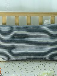 Недорогие -Комфортное качество Запоминающие форму тела подушки удобный подушка Хлопок Хлопок