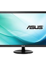 baratos -ASUS VP228DE 21.5 polegada Monitor de computador TN Monitor de computador 1920*1080