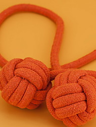 cheap -curtain Accessories Tie Back Modern 2 pcs