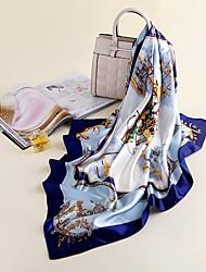 Bag Fittings