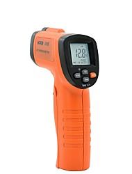 abordables -Thermomètre infrarouge industriel laser haute précision victor vc303b