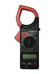 Недорогие -ismartdigi idt266c lcd портативный цифровой мультиметр для домашнего автомобиля