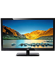 economico -AOC T2264MD TV 22 pollice Con LED tv 16:9