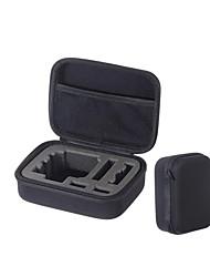 Недорогие -1 pcs Коробка для хранения Сумка для ручной клади Портативные Чехлы для камер Для Экшн камера Все Путешествия На открытом воздухе Этиленвинилацетат
