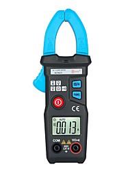 Недорогие -1 pcs Пластик Цифровой мультиметр Измерительный прибор 6-600