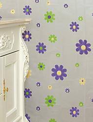 Недорогие -Шторка для ванной Современный ПВХ механически Новый дизайн / Cool Ванная комната