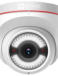 economico -Factory OEM 1080P 2 mp Videocamera IP All'aperto Supporto 128 GB g
