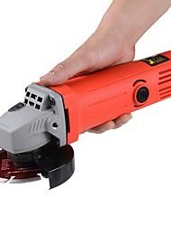 Недорогие -Многофункциональный электроинструмент Угловая шлифовальная машина / полировщик 1 pcs