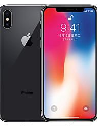 Ανακαινισμένο iPhone