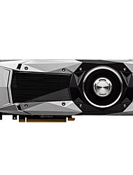 Недорогие -NVIDIA Video Graphics Card GTX1070 98 МГц МГц 8 GB / 256 бит GDDR5