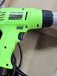 Недорогие -Проводящий / пистолет электроинструмент Электрический / электрическая отвертка 1 pcs