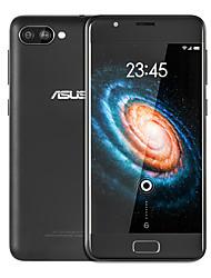 """baratos -ASUS Zenfone Pegasus 4A 5 polegada """" Celular 4G (3GB + 32GB 8 mp / 13 mp MediaTek MT6737 4100 mAh mAh) / 1280x720"""