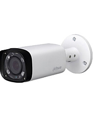 ieftine -Dahua IPC-HFW5431R-Z 4 mp Camera IP Exterior A sustine