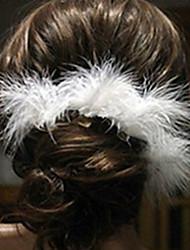Dodaci za kosu