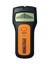Недорогие -ismartdigi 3 в 1 шпильке ts79 стеновый детектор для обнаружения местоположения цепей из металлической древесины