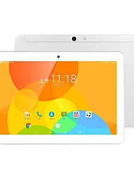 abordables -Onda Onda X20  3G+32G 10.1 pouce phablet / Android Tablet ( Android 7.1 2560x1600 3GB+32GB )