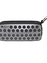 abordables -NR-4011 Bluetooth Enceinte Extérieur Enceinte Pour Téléphone portable