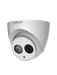 ieftine -Dahua IPC-HDW4433C-A 4 mp Camera IP Interior A sustine