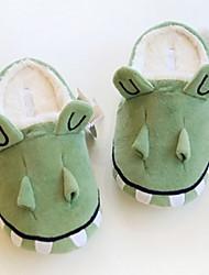 Tøfler