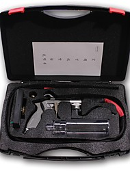Недорогие -новый 4,3-дюймовый дисплей автомобильный кондиционер визуальная очистка пистолет испарителя коробка промышленного эндоскопа трубы 300 000 пикселей
