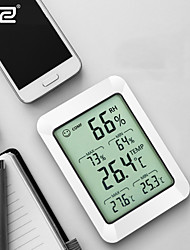 Недорогие -RZ820 инструмент Home office medicine Измерительный прибор