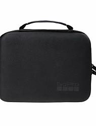 Недорогие -Коробка для хранения Удобный / Аксессуар для хранения / Защита Для Экшн камера Все / Xiaomi Camera / SJCAM Повседневное использование / В помещении Этиленвинилацетат - 1 pcs